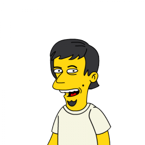 simpsonized_tom